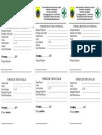 form rujukan 2.docx
