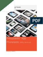 13_XX_MWC - Phonetastic (IOS y Android) v2