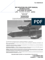 T.O. 1B-52H-34-2-8 - Aircrew Weapons Delivery Manual (Nonnuclear) - AGM-158 JASSM (01-06-2006).pdf