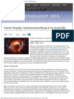 Psychic Parasites, Interdimensional Beings & the Occult Elite _ OmniThought.org.pdf