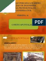 GEOTECNIA 14.pptx