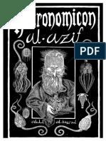 175556723-Necronomicon-Ilustrado.pdf