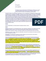 2. US VS APEGO.pdf