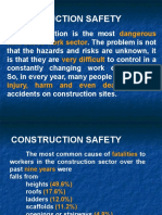 Safety in Construction-2