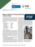 Tech Spec 7 Utility Cut Repairs.pdf