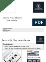 Clase Perno Muñon 2 2015 - Copia