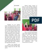 Kkn Artikel (Indri)