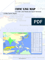 2018 Asia Pacific LNG Map Brochure Cover.pdf