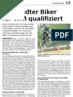 Botschaft_2017_August_Leibstadter_Biker_für_WM_qualifiziert