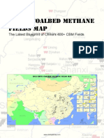 2018 China Coalbed Methane Fields Map Brochure Cover.pdf