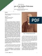 146. Rubber Policeman.pdf