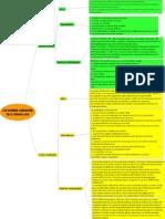 TAREA 2 GRANDES CORRIENTES CLASICA Y POSITIVISTA DE LA CRIMINOLOGIA.pdf