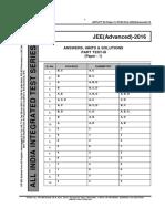 AIITS-1416-PT-III-JEEM-JEEA%5CAdvanced%5CPAPER-1%5CSolutions%5CSolutions.pdf