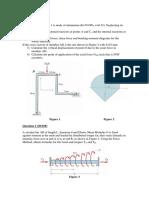 ENSC3004_2011_Exam.pdf
