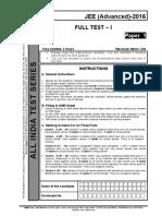 AITS_2016_FT_I_JEEM_JEEA%5CAdvanced%5CPAPER-1%5CQuestions%5CPAPER.pdf