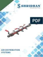 Air Manifold