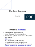 Use Case Diagrams.pdf