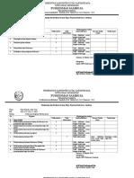 Evaluasi uraian tgs UKM.docx