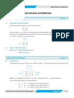 183810305-chapter-19-maths-1-33-pdf.pdf