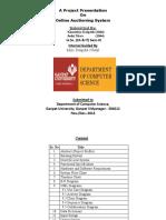 ONLINE AUCTION SYSTEM.pdf