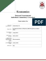 Econs Macro Commentary.pdf