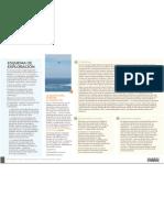 guia en img5.png.pdf