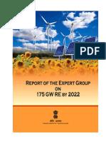 report-175-GW-RE.pdf