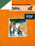 071 Fisica I Cuadernillo.pdf