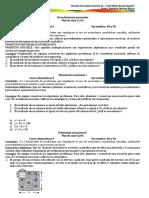 bloque1_tercergrado.pdf