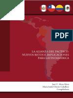 La alianza del pacifico Nuevos retos.pdf