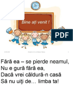 limba_noastra_a_mateevici.pptx