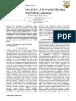 ijcset2013030101 (1)
