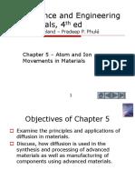 askelandphulenotes-ch05printable.ppt