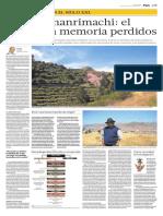 los huamanrimachi.pdf