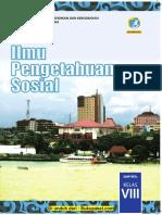 Buku Siswa Kelas 8 IPS (4)