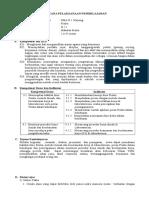 Fisika RPP K13 Kelas X  smt 1 1718.docx.docx