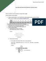 239728625-Tata-Nama-Senyawa-Organik-IUPAC.docx