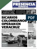 PDF Presencia 29 Agosto 2017-Def