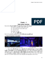 Chapter-2_DC_Overview.pdf
