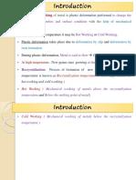 Metal Forming Process.pptx