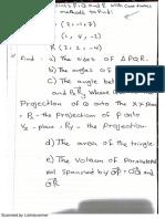 math w.pdf