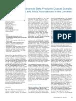 messenger-no160-23-26.pdf