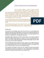 Trocani-Znanje_preteklosti_za_prihodnost.pdf
