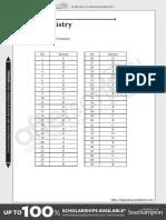 kimia-revision-drpd-afterschool-2017-jawapan.pdf