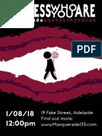 Masquereade133 poster.pdf