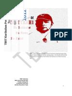 Tradebank Smarttrade panduan 1.pdf