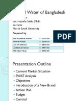 MKT 202 Presentation