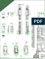 Cm 625kg DynTemplateIST3300APEXPORTOrderA1BWPP01