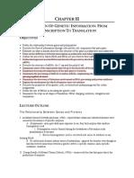 Syllabus Chemical Basis v2 2014