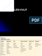 UKK skill lab 2014.pptx